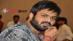 Manchu Manoj Pranathi Reddy Divorce Manchu Manoj Confirms His Divorce With An Emotional Post