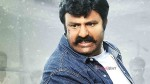 Nbk 106 Balakrishna Follows Strict Fitness Regime For His Movie With Boyapati