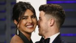 Priyanka Chopra Reveals Her Heart Melts Whenever Nick Jonas Sings I Believe