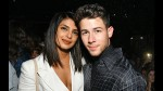 Priyanka Chopra Would Get Up In The Middle Of Night To Check In On Hubby Nick Jonas