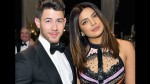 Priyanka Chopra Reveals What Hubby Nick Jonas Did When He Missed Her While She Was Travelling