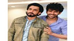 Pati Patni Aur Woh Sunny Singh To Make A Special Appearance