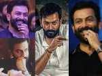 Prithviraj Sukumaran Birthday Special Here Is Why The Actor Is Considered As The Face Of Changing Ma
