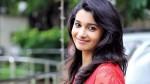 Priya Bhavani Shankar Not A Part Of Vikram Ajay Gnanamuthu Movie