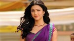 Shruti Haasan Forced To Reduce Remuneration For Ravi Teja And Gopichand Malineni Movie