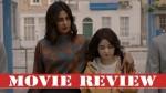 The Sky Is Pink Movie Review And Rating Priyanka Chopra Farhan Akhtar Zaira Wasim