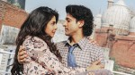 The Sky Is Pink Second Day Box Office Collections