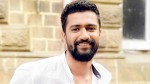 Vicky Kaushal Lost 13 Kgs For Sardar Udham Singh Will Be Buffing Up Immediately After For Takht