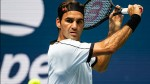 Roger Federer Has Bollywood Cravings Tennis Star Wants Hindi Movie Suggestions Fans Dont Hold Back
