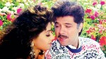 Anil Kapoor Used To Get Upset By Negative Reviews Gives Example Of Lamhe Being Slammed By Critics
