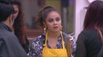 Bigg Boss 13 Day 9 Live Updates Fight Between Devoleena Bhattacharjee Sidharth Shukla Escalates