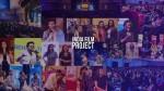 Rajkummar Rao Swara Bhaskar Over 100 Other Celebrities To Attend India Film Project Season