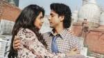 The Sky Is Pink Bollywood Celebs Reaction Aparshakti Khurana Was Bawling Reveals Kubra Sait