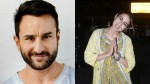 Saif Ali Khan On Which Quality Of Sara Ali Khan He Likes Most Her Humility We Agree