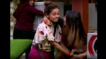 Bigg Boss 13 Devoleena Bhattacharjee Shefali Bagga Get Into Scuffle Over Money In Task