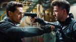 War World Wide Box Office Hrithik Roshan Tiger Shroff Film Crosses 400 Crore Mark