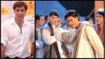 When Sunny Deol Indirectly Insulted At Shah Rukh Khan For Dancing At Weddings Making Money