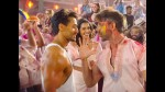 War Hrithik Roshan Tiger Shroff Film Shatters Five Box Office Records Find Out Here