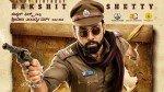 Rakshit Shetty Confirms Release Of His Next Avane Srimannarayana In December