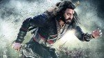 Sye Raa Narasimha Reddy Worldwide Box Office Collections Day 20 Witnesses Huge Drop