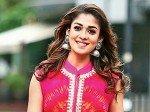 Nayanthara S Ravishing Vogue Photoshoot Leaves Fans Stunned Tweets Go Viral
