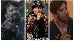 Bigg Boss 13 Elimination Shocking Mahira Sharma Safe Abu Or Dey Who Might Get Evicted