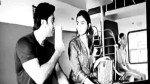 Video Of Alia Bhatt And Ranbir Kapoor Taking A Train Ride Goes Viral