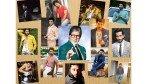 Happy Birthday Amitabh Bachchan Shivin Narang Shashank Vyas Others Salute The Actor