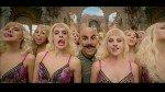 Shaitan Ka Sala Song From Housefull 4 Akshay Kumar Crazy Antics Will Leave You In Splits