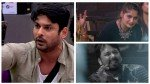 Bigg Boss 13 Siddharth Dey Makes Cheap Comments On Aarti Singh Siddharth Shukla Supports Aarti