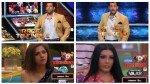 Bigg Boss 13 Race To Finale Salman Khan Announces Power Weekend Housemates To Get Big Power