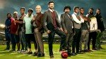 Bigil Online Bookings Day 1 Tickets Getting Sold Out Recor Number Of Houseful Shows