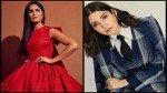 Vogue Women Of The Year 2019 Winner List Katrina Kaif Alia Bhatt Anushka Sharma Win Big