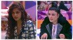 Bigg Boss 13 Double Eviction Dalljiet Kaur Koena Mitra Eliminated Salman Announce Shocking Twist