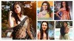 Bigg Boss 13 Sanaya Irani Sriti Jha Other Tv Celebrities Urge Fans To Vote For Dalljiet Kaur