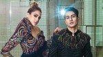 Ibrahim Ali Khan Says He And Sara Ali Khan Rarely Fight