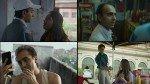 Bala Trailer Ayushmann Khurrana Bald Story Will Make You Laugh Out Loud