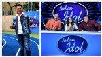 Indian Idol 11 Aditya Narayan Neha Kakkar Anu Malik Vishal Dadlani Salary Per Episode