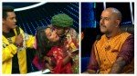 Indian Idol 11 Vishal Dadlani Says He Wanted To Call Police After Contestant Forcibly Kissed Neha
