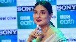 Kareena Kapoor Khan Reacts To Shahid Kapoor Kabir Singh Row Does Not Support Kiara Character