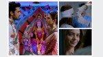 Kasautii Zindagii Kay 2 After Plastic Surgery Komolika Aamna Sharif To Destroy Anurag Prerna Lives