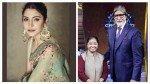 Anushka Sharma Praises Kbc Makers Amitabh Bachchan Highlighting Rape Survivor Sunitha Krishnan Story
