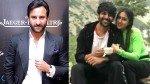 Does Saif Ali Khan Approve Sara Ali Khan Rumoured Relationship With Kartik Aaryan