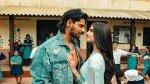 Tum Hi Aana Song Sidharth Malhotra Tara Sutaria Love Ballad Is Soothing To The Ears