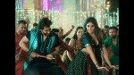 Navratri 2019 Song Of The Day Kamariya From Mitron Adds More Fun To Your Dandiya Nights