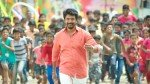 Namma Veettu Pillai Box Office Verdict Sivakarthikeyan Starrer Is A Towering Success