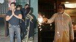 Diwali 2019 Salman Khan Amitabh Bachchan Kriti Sanon Others Have Special Plans In Store