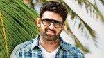 Prabhas To Work With Sye Raa Narasimha Reddy Fame Surender Reddy Soon