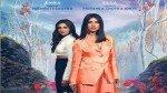 Priyanka Chopra And Parineeti Chopra To Voice For Elsa And Anna In Hindi Version Of Frozen