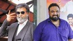 Rajinikanth To Team Up With Siva Sun Pictures Make An Official Announcement About Thalaivar